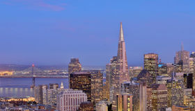 999 Green Street #2102, San Francisco, CA 94133