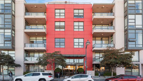 325 China Basin Street #607, San Francisco, CA 94158