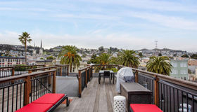 1479 Dolores, San Francisco, CA 94110