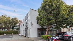 575 10th Street, San Francisco, CA 94103