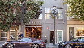 724 Valencia Street, San Francisco, CA 94110