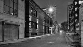 38 Lusk Street #4, San Francisco, CA 94107