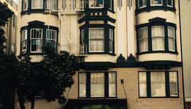 1145 Pine #26, San Francisco, CA 94109