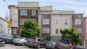 567 Vallejo Street #402, San Francisco, CA 94133