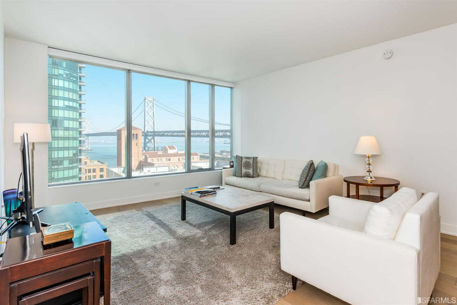 Another Property Sold - 338 Main Street #14B, San Francisco, CA 94105