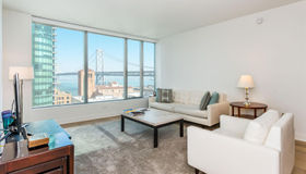 338 Main Street #14b, San Francisco, CA 94105