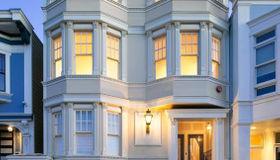 3565 Sacramento Street, San Francisco, CA 94118