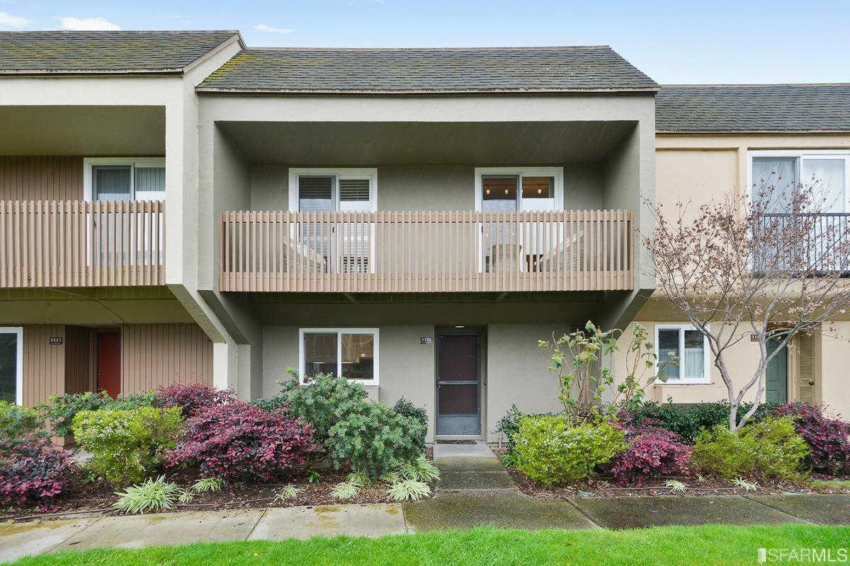 Another Property Sold - 3109 La Campania, Alameda, CA 94502
