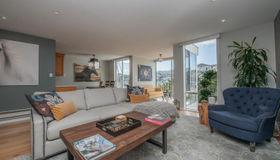 470 Collingwood Street #8, San Francisco, CA 94114