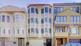 264 5th Avenue, San Francisco, CA 94118