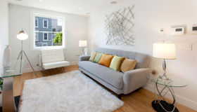 189 College Avenue #1, San Francisco, CA 94112