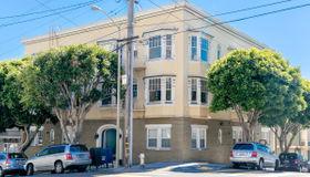 1155 Leavenworth Street #10, San Francisco, CA 94109