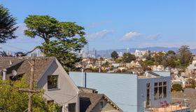 4465 24th Street, San Francisco, CA 94114