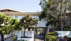 2029 Otis Drive, Alameda, CA 94501