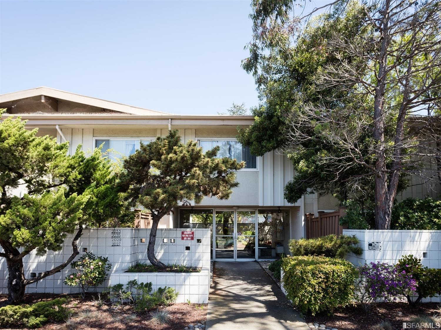 Another Property Sold - 2029 Otis Drive, Alameda, CA 94501