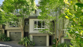 604 Clarendon Avenue, San Francisco, CA 94131