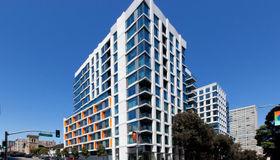 1688 Pine Street #e402, San Francisco, CA 94109