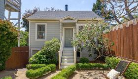471 29th Street, San Francisco, CA 94131