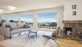 50 Glendale Street #205, San Francisco, CA 94114