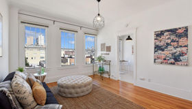 2415 Van Ness Avenue #602, San Francisco, CA 94109