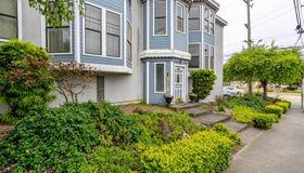 485 87th Street #1, Daly City, CA 94015