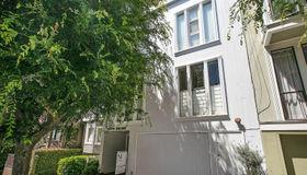 2774 Union Street #1, San Francisco, CA 94123