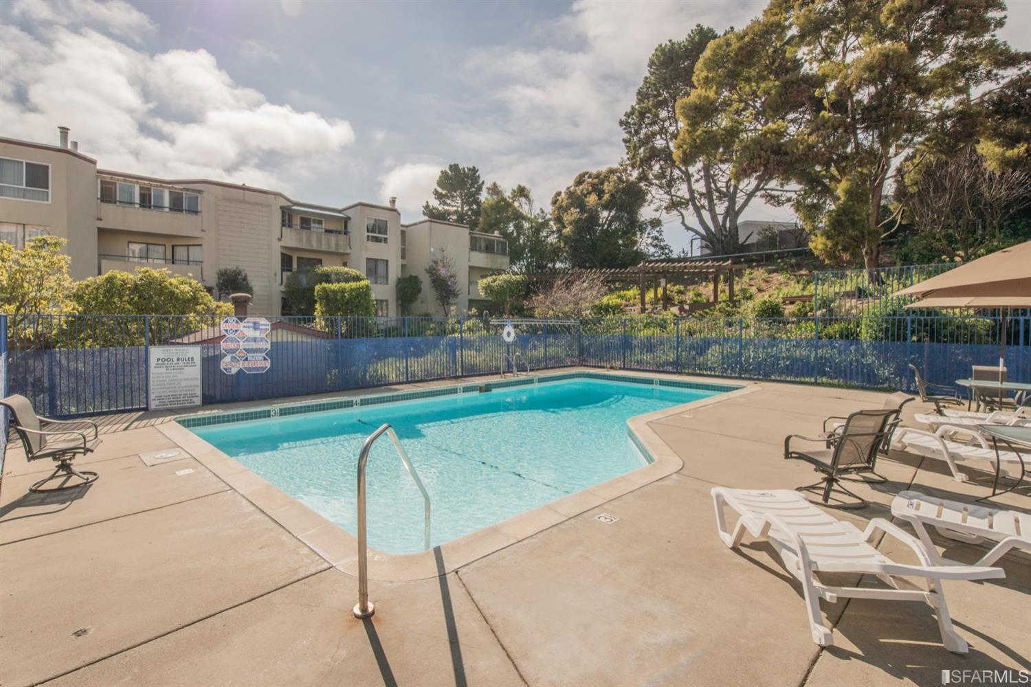 Another Property Sold - 1551 Southgate Avenue #274, Daly City, CA 94015