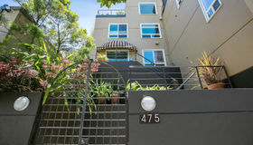 475 Lombard Street #1, San Francisco, CA 94133