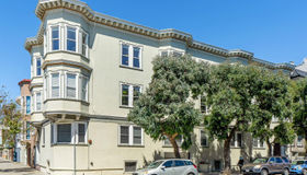 4504 California, San Francisco, CA 94118