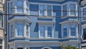 432 Broderick Street, San Francisco, CA 94117