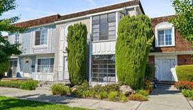 709 Comet Drive, Foster City, CA 94404