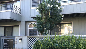 340 Rock Creek Way, Pleasant Hill, CA 94523
