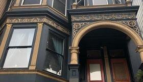 905 Divisadero Street, San Francisco, CA 94115