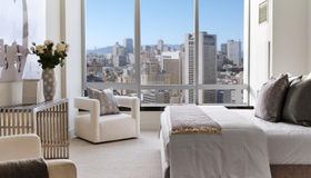 765 Market Street #ph3b, San Francisco, CA 94103