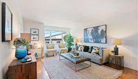 57 Prospect Avenue, San Francisco, CA 94110