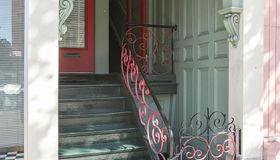 871 Valencia Street, San Francisco, CA 94110