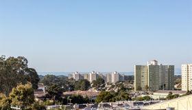 8400 Oceanview Terrace #403, San Francisco, CA 94132