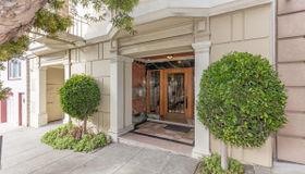 1450 Green Street #6, San Francisco, CA 94109