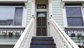 284 Duncan Street #284, San Francisco, CA 94131