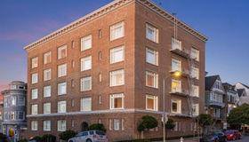 250 Laurel Street #302, San Francisco, CA 94118