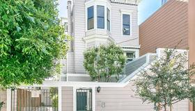2553 Clay Street, San Francisco, CA 94115
