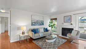 1025 Shell Boulevard #2, Foster City, CA 94080