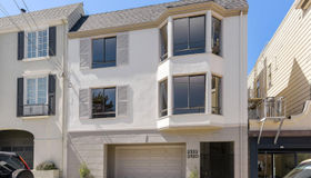 2320 Union Street, San Francisco, CA 94123
