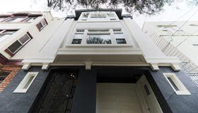 625 Central Avenue, San Francisco, CA 94117