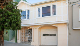 651 19th Avenue, San Francisco, CA 94121