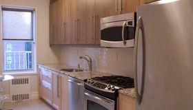 501 Riverdale Avenue #4k, Yonkers, NY 10705