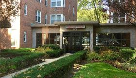 625 Gramatan Avenue #6a, Mount Vernon, NY 10552
