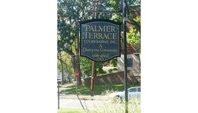 708 Palmer Terrace #1e, Mamaroneck, NY 10543