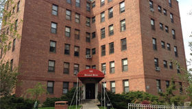 180 Pearsall Drive #2a, Mount Vernon, NY 10552