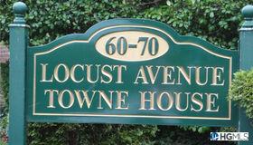 60 Locust Avenue #514, New Rochelle, NY 10801